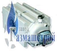 Счетчики роторного типа DELTA серий 2050, 2080, 2100 DN50 / DN80 / DN100