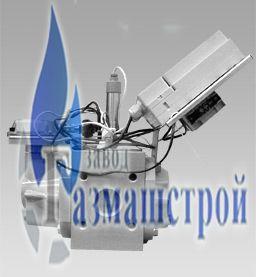 Измерительный комплекс ЛОГИКА 7761