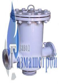 ФГКР 9-50-1,2 с КОФ