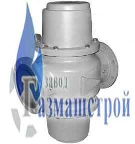 Фильтр газовый ФН 2 1/2-6