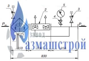 ТМВ-521ТЭ.00(-1-9кгс/см2)G1/2.1,0
