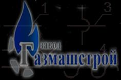 Трубопровод,Соединение трубопроводов, Перекрещивание трубопроводов (без соединения), Трубопровод гибкий, шланг
