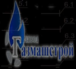 Соединение элементов трубопроводов разъемное