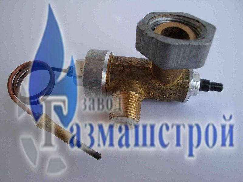 КГЭ-15 М