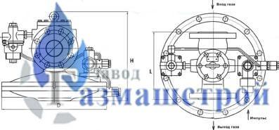 РДБК1МП-100