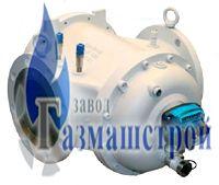счетчики роторного типа DELTA серии S3-Flow (S3F)