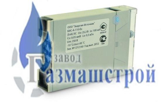 ДМ-2010ф исп.V0-10кгс/см2 кл.т.1,5