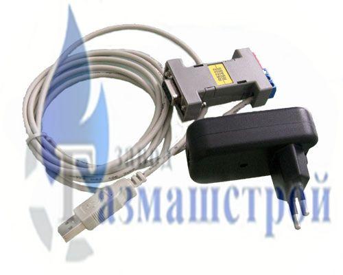 Адаптер А232/485-PC