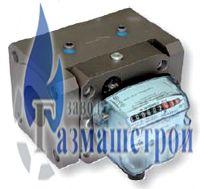 DELTA Compact DN25 / DN40 / DN50